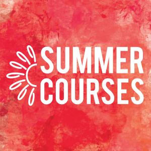 BEST Summer Courses 2018
