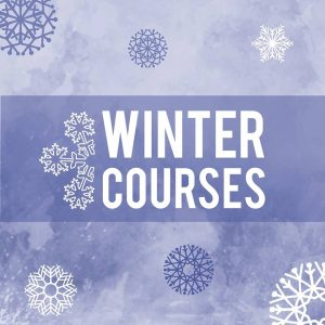 BEST Courses in Winter 2018