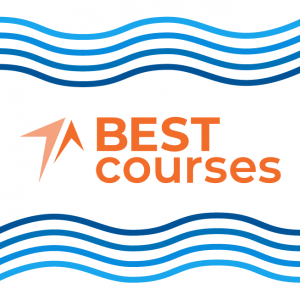 BEST Courses in Autumn