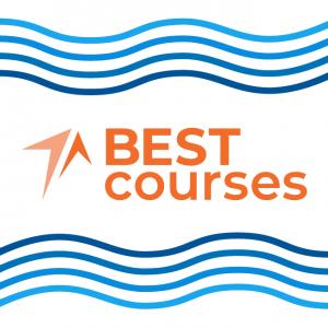 BEST Courses in Autumn